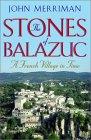 cover Balazuc