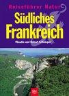 cover Südliches Frankreich
