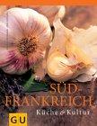 cover Südfrankreich